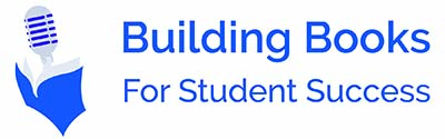 Building Books for Student Success Logo