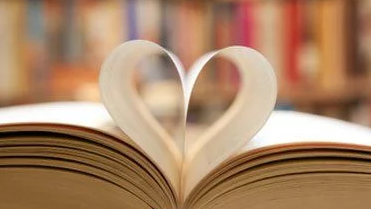 We help students fall in love with reading!
