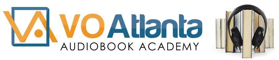 VO Atlanta Audiobook Academy